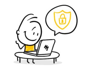lordoadom-ordonnance-a-domicile-service-pharmacies-sécurité-web-app