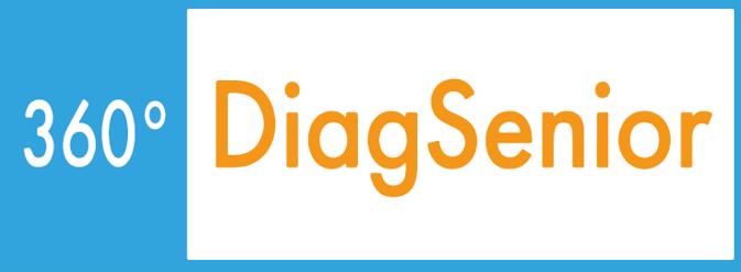 DiagSenior analyse 360°