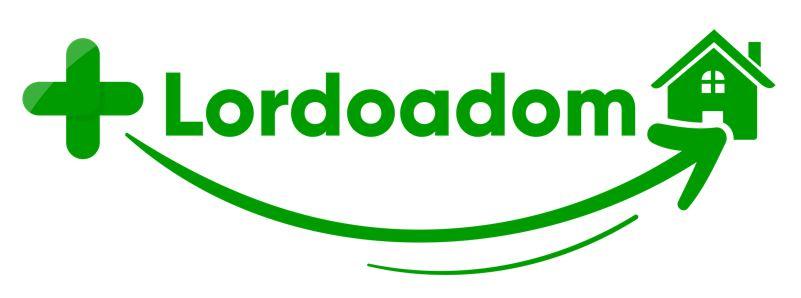 Lordoadom